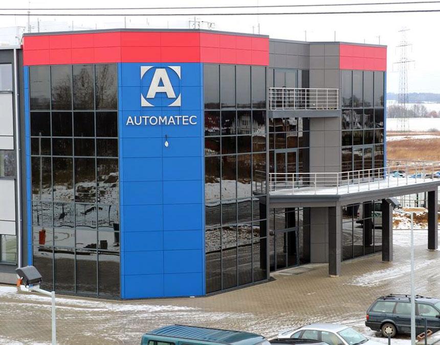 automatec_00