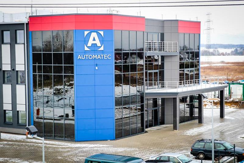 automatec_03