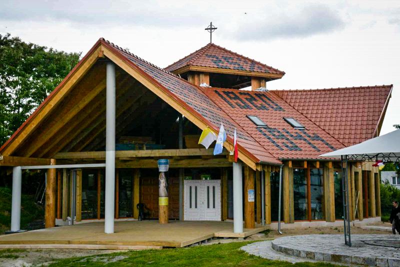 dom-chleba-3