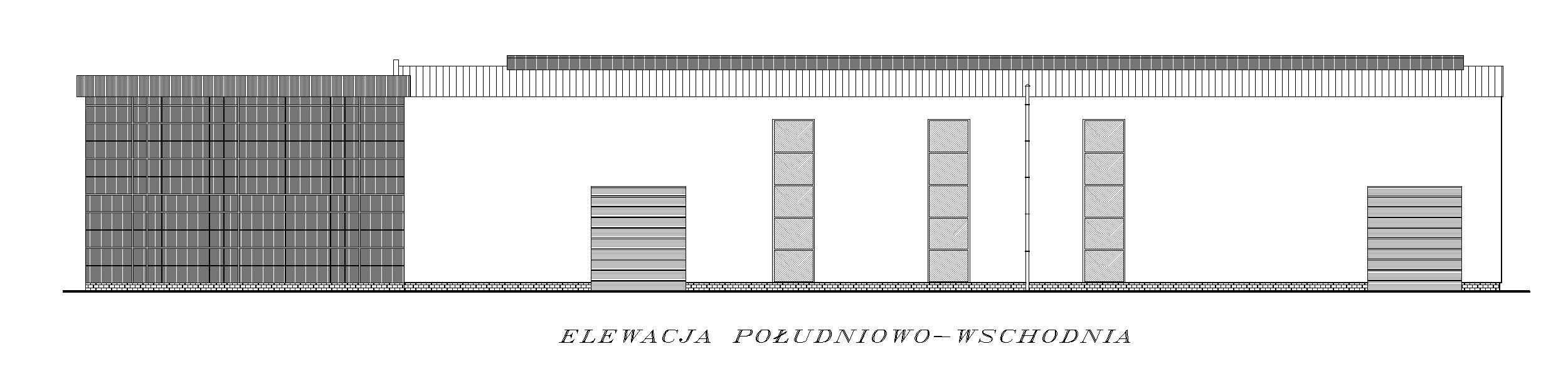 elewacja21
