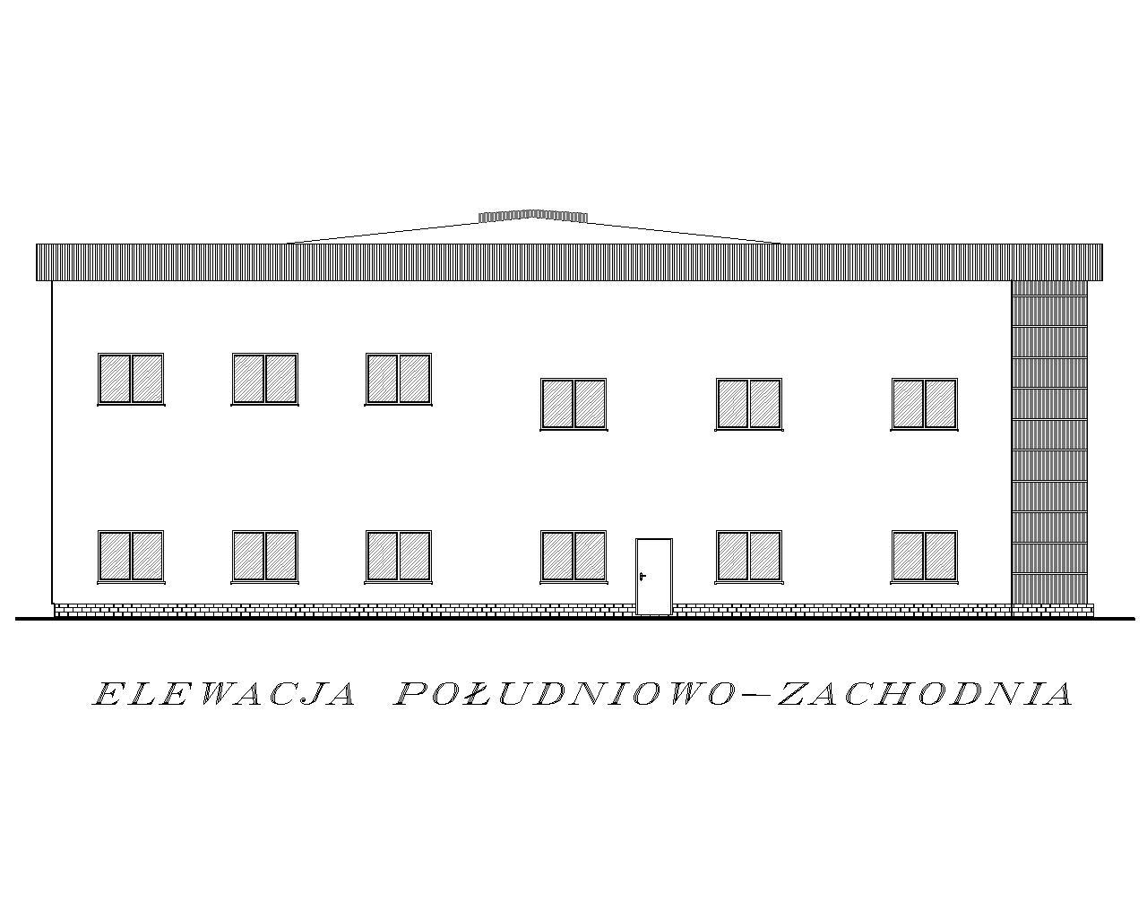 elewacja22
