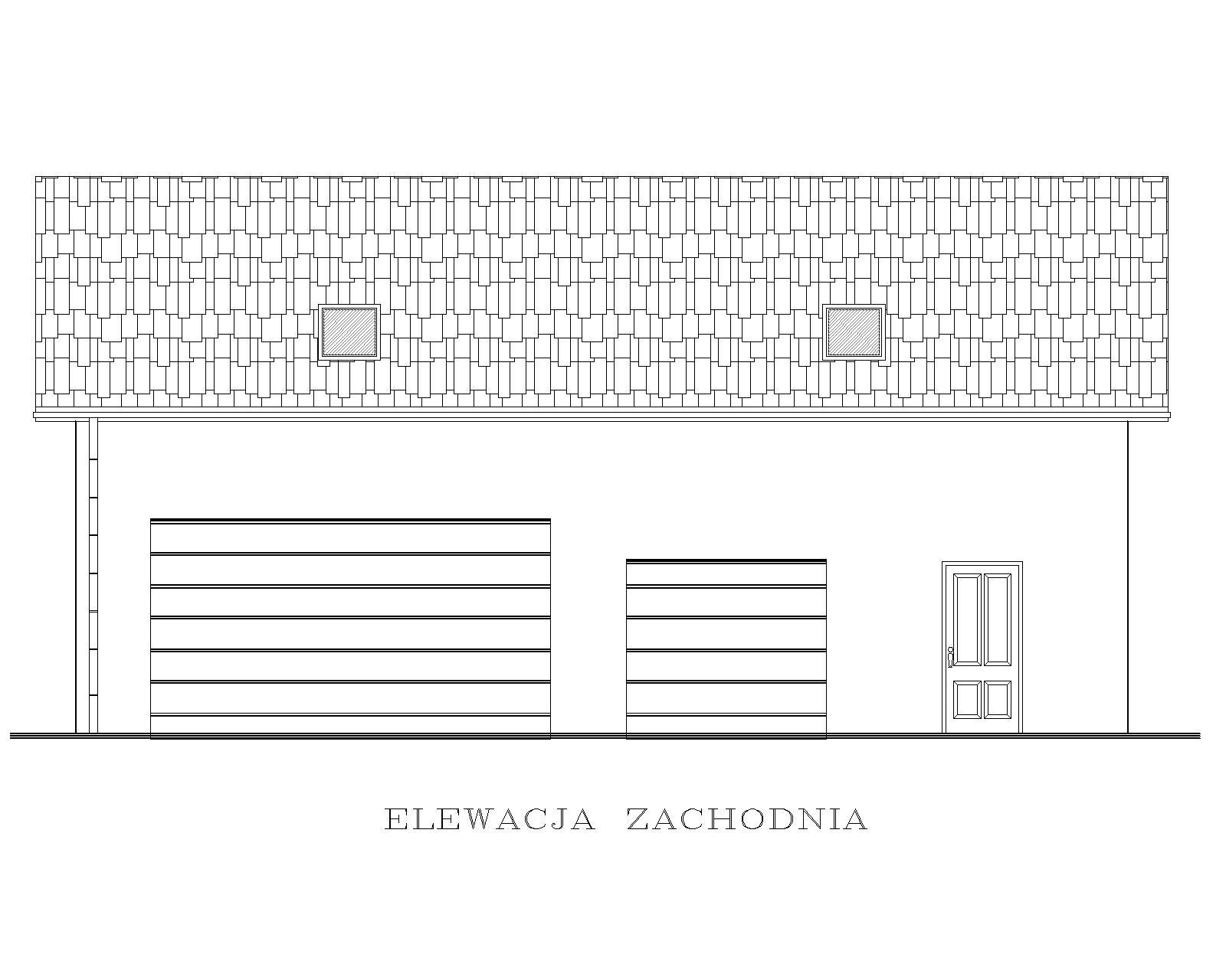 elewacja52