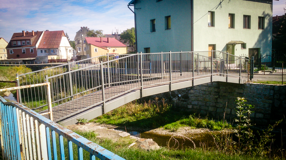 kladka_lesna-3